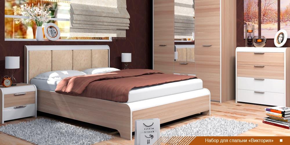 Мебельная фабрика сильва официальный сайт каталог цены