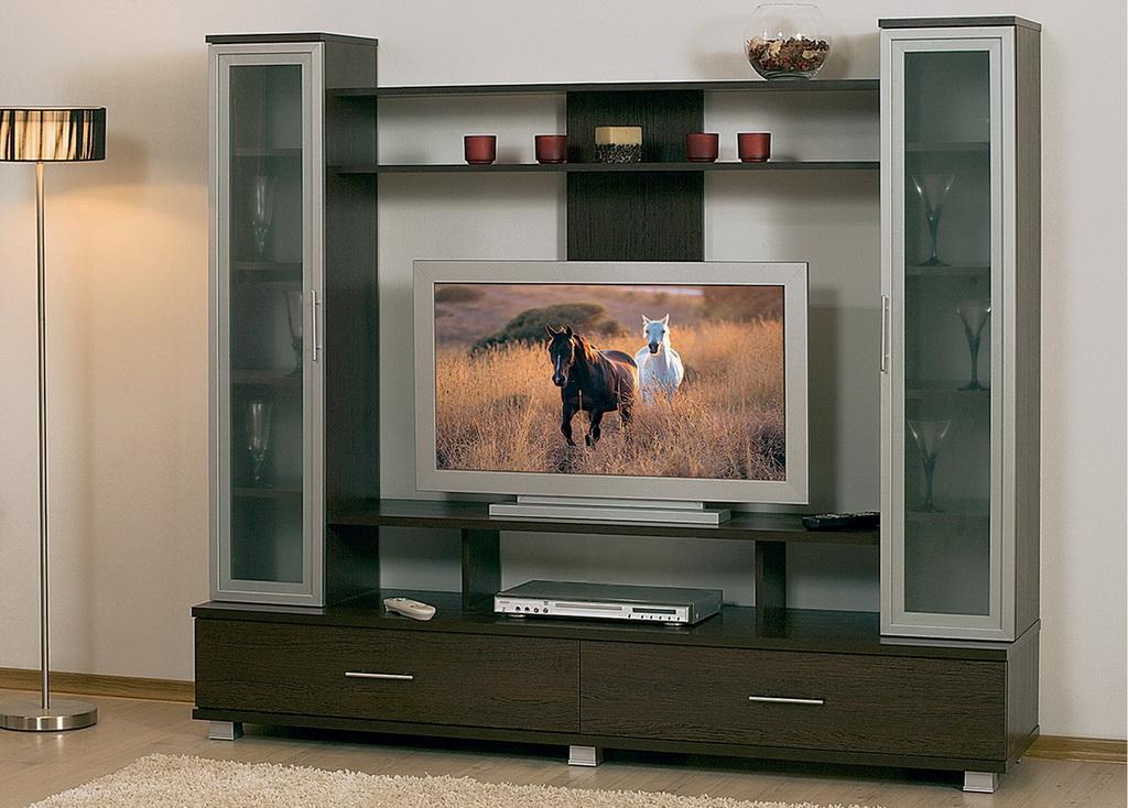 mart мебель белгород