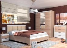 Спальня «Виктория»