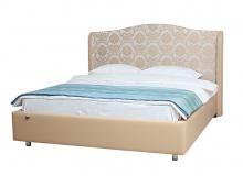 Кровать «Бернар» 1800