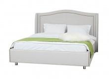 Кровать «Бернар» - Д  1400