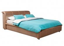 Кровать «Доминик» 1400