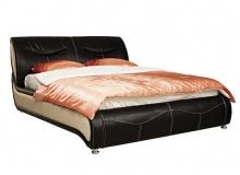 Кровать «Камилла» 1400