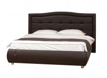 Кровать «Каролина» 1400