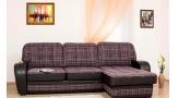 Угловой диван «Кельн» (2Т-1ПФ)