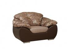 Кресло «Брюгге» (1КР)