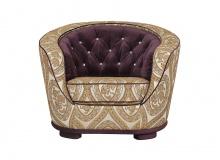 Кресло «Эссен» (1КР)