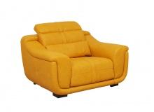 Кресло «Мартин» (1КР)