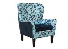 Кресло «Рио» (1Кр)
