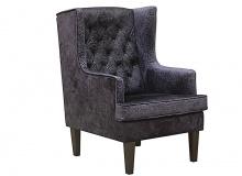 Кресло «Токио» (1Кр)