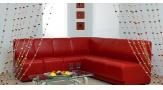 Мебель для клубов, ресторанов, баров и кафе 2