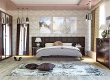 Спальня «Моника» Комплектация 2