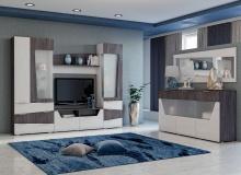 Набор мебели «Морис» комп 1