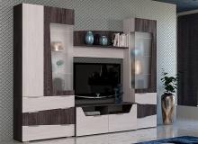 Набор мебели «Морис» комп 2
