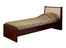НМ 008.09-02 Кровать