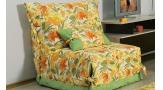 Кресло-кровать «Оригами» А3(70)