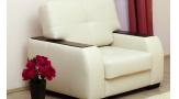 Кресло-кровать «Премьер» (1Т)