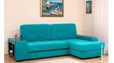 Угловой диван «Премьер» (2Т-1ПФ)