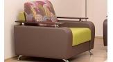 Кресло «Риети» (1Кр)