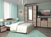 Спальня «Рива 2»