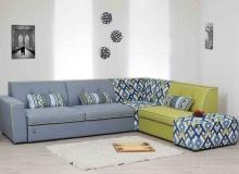 Модульный диван «Сидней»