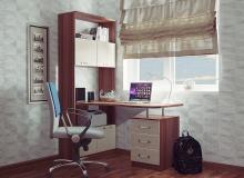 Стол компьютерный СК 01.11