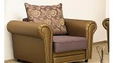 Кресло-кровать «Верона» (1Т)